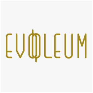 Evooleum awards olio