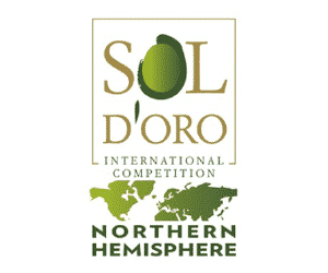 Sol d'oro International Competition