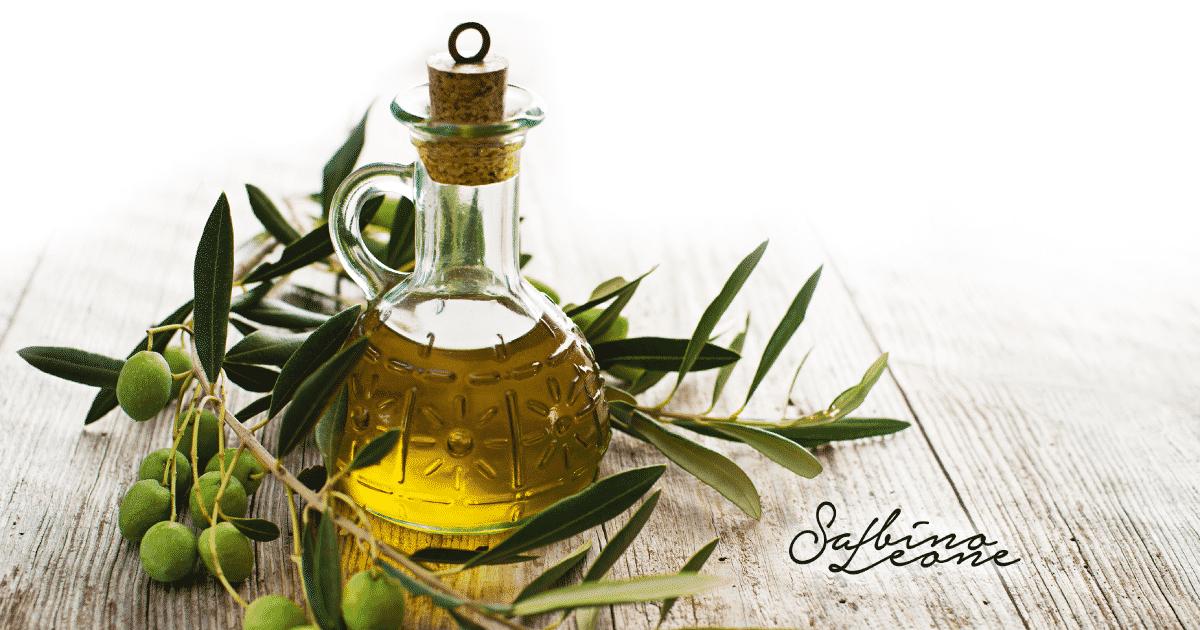 potere-dei-polifenoli-olio-extravergine-di-oliva